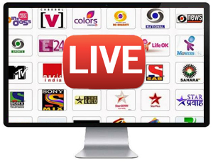 Online Live Tv Channel