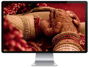 Matrimony Websites